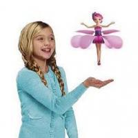 عروسک پرنده Flaying Fairy