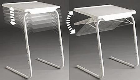 http://d20.ir/14/Images/736/Large/04-table-mate.jpg