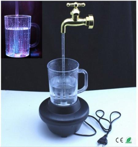 http://d20.ir/14/Images/736/Large/Magic-Tap-running-lights-holiday-gift-Colorful-magic-tap-running-lights-water-column-lamp-magic-faucet.jpg