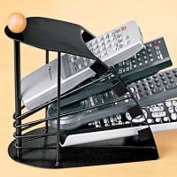 جا کنترلی remote organizer