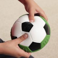 توپ هاوربال اصل Hover Ball