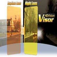 سایبون و آفتابگیر HD vision