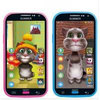 موبایل لمسی کودک تاچ می