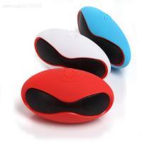 اسپیکر بلوتوث Mini Wireless Speaker