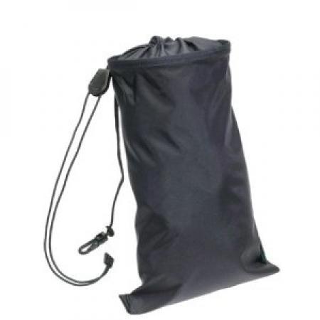 کیسه زباله برزنتی خودرو تی پک