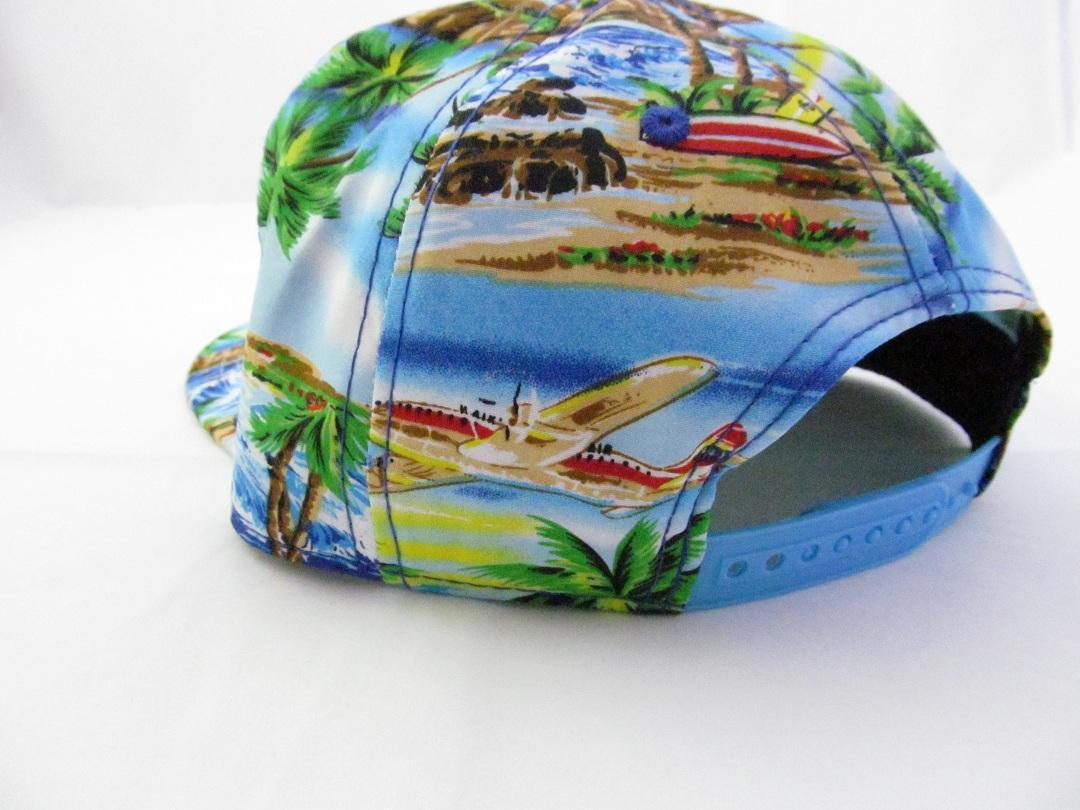 کلاه رپ خارجی اورجینال supreme طرح ساحل