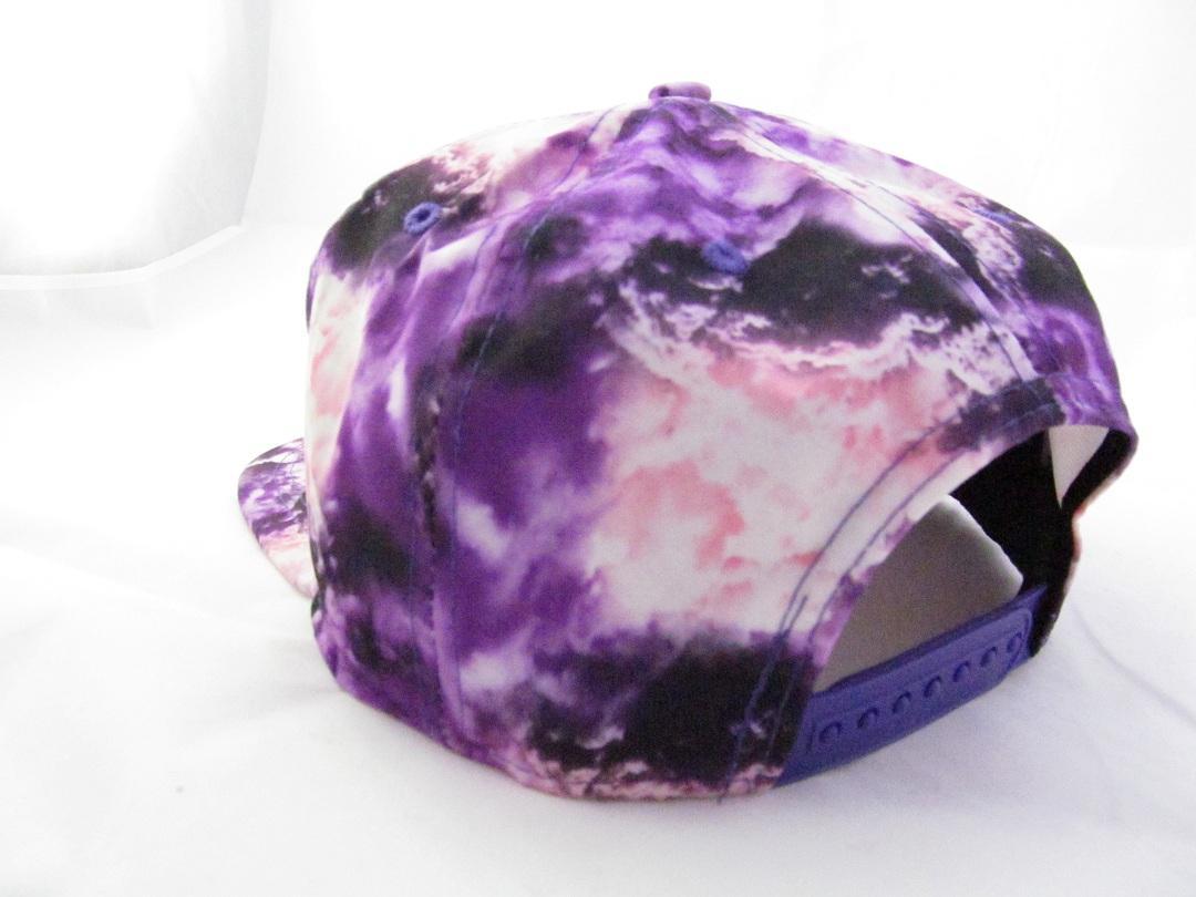کلاه رپ خارجی اورجبنال dope رنگی
