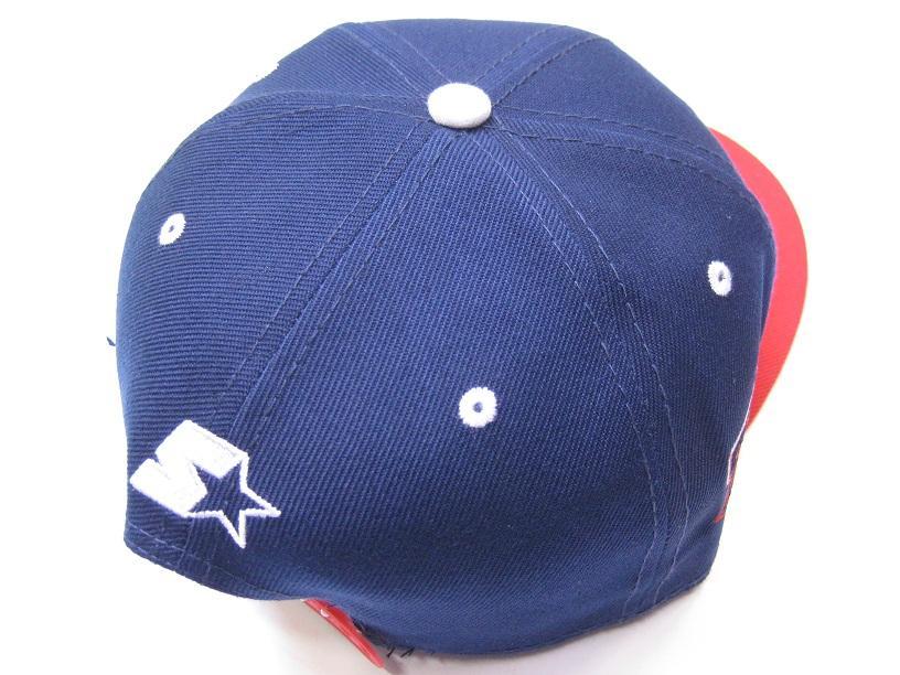 کلاه رپ خارجی دیاموند