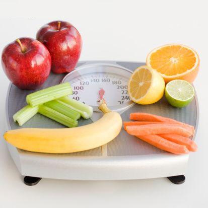 متابولیسم بدن چيست و چگونه تحريك يا شارژ مي شود؟