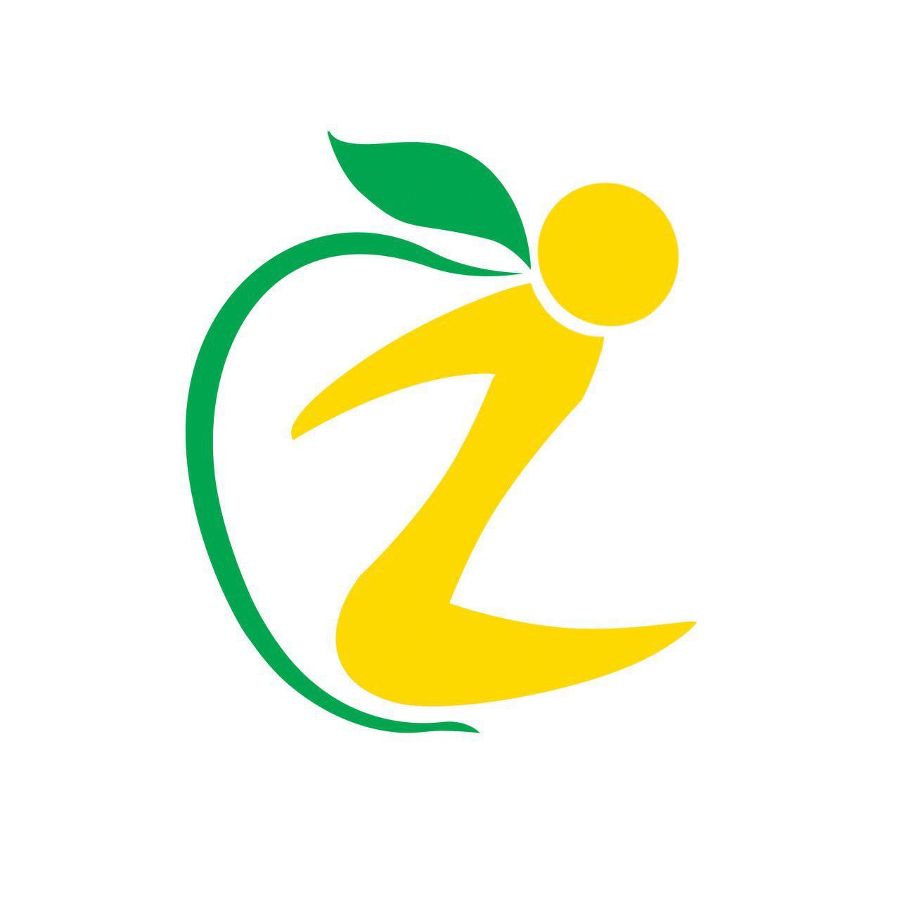 باشگاه ورزشی زاکی ویژه بانوان: باشگاه ورزشی نمونه مشهد با افتخارات بسیار