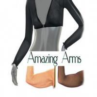 جوراب دست Amazing Arms