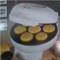 دستگاه شیرینی ساز خانگی کلترونیک