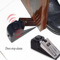 دزدگیر پدالی Door Stop Alarm