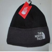 کلاه زمستانی نورس فیس