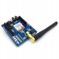 ماژول ارسال اس ام اس SIM900