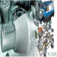 خریدپستی مجموعه نرم افزارهای تخصصی مهندسی مکانیک جامدات