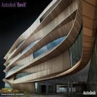 مجموعه کامل نرم افزارهای مهندسی معماری