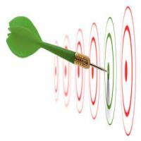 خدمات بازاریابی تخصصی و هدفدار در قزوین