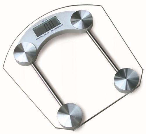 ترازو وزن کشی پرسنال اسکیل personal scale