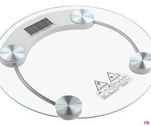 ترازو وزنی Panasonic