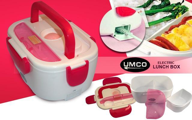 ظرف غذای UMCO (فلاسک غذا)