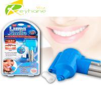 دستگاه سفید کننده و پولیش دندان لوما اسمایل luma smile