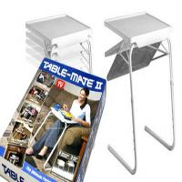 میز همه کاره تیبل میت table mate