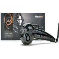 دستگاه فر کننده موی مک استایلر (Mac Styler)