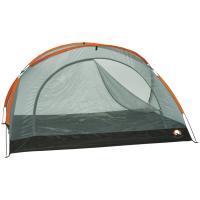 چادر مسافرتی 8 نفره اتوماتیک ضد آب