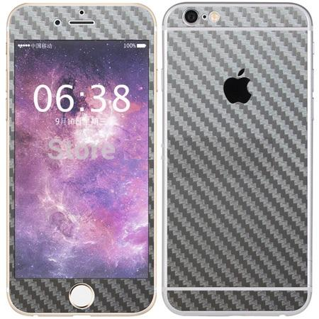 استیکر فیبر کربن مخصوص آیفون 6 - خرید پستی گوشی موبایل ارزان و ...