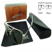 عینک AO