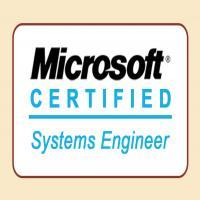 توضيحات کاملترین پکیج آموزش جامع دوره مهندسی شبکه مایکروسافت MCSE در ایران