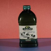 روغن زیتون خالص کامزیت ا لیتری