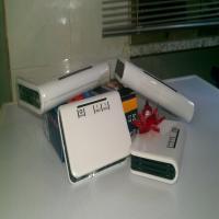 دستگاه کالر آیدی یا شماره انداز دو خط USB ـ (POS)