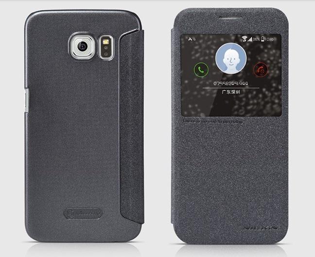 کیف هوشمند موبایل Sparkle