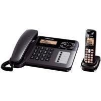 تلفن بی سیم پاناسونیک مدل KX-TG6458