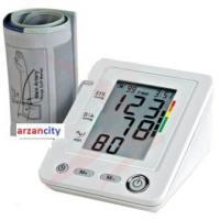 دستگاه تست فشار خون دیجیتال مانولی Manoli 8010