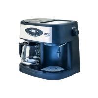 قهوه ساز دیجیتال اینوکس مدل NX-4662