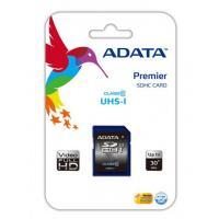 مموری کارت ADATA 8GB CLASS 10