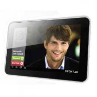 تبلت Maxor MX101R - 16GB