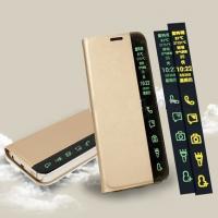 کیف هوشمند protective برای تمامی گوشی های موبایل Samsung Galaxy