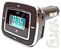 ورود به فروشگاه تصویری وسیله نقلیه PATFM105200160