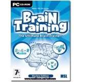 بازی تقویت هوش و حافظه نسخه مبتدی