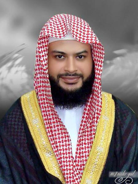 ترتیل کامل قرآن کریم  استاد حاتم فرید الواعر