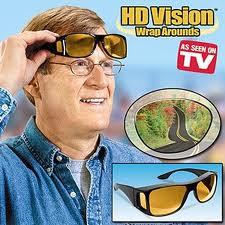 عینک دید در شب جدید اصل