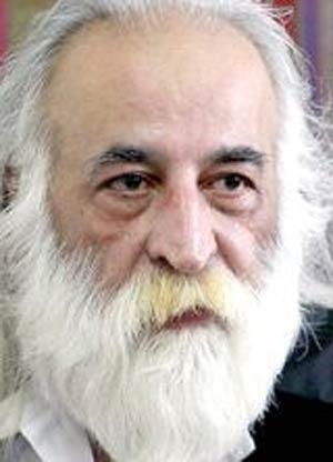 خرید اینترنتی کنسرت سه گانه استاد محمدرضا لطفی