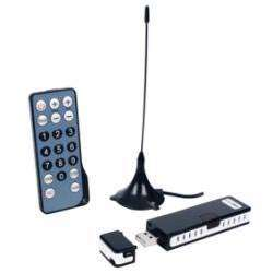 فروش گیرنده دیجیتال تلویزیون
