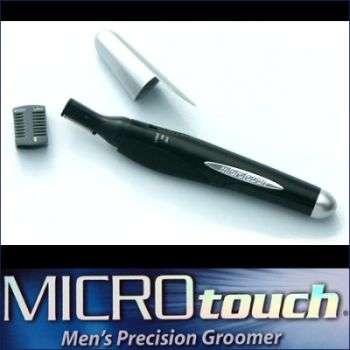 توضيحات میکروتاچ تکی Micro Touch مردانه