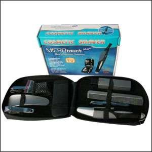 ست کامل میکروتاچ Micro Touch