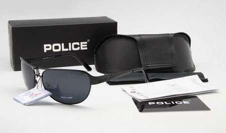 فروش پستی عینک police مدل S8563 اورجینال | عینک پلیس مدل 8563 درجه 1
